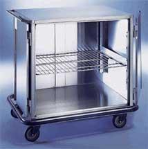 Blickman Medical Equipment Softcare C C Amp E Inc