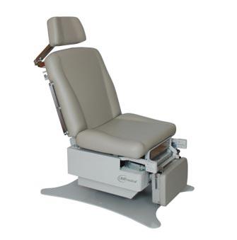UMF Medical Equipment UMF C C E Inc